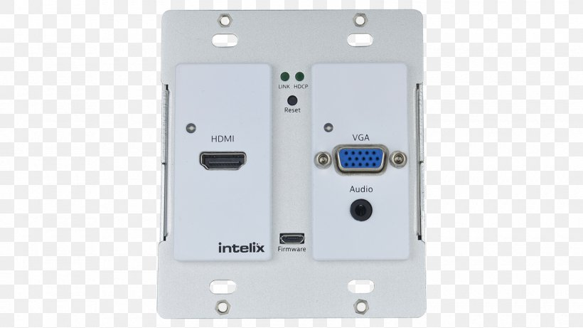 Hdbaset Electrical Switches Hdmi Vga Connector Wiring