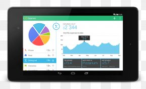 Android Ui - Fallin' Now Android Java User Interface Display Device PNG