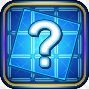 Quiz - Box Pursuit Trivia Questions Box Pursuit Questions Quiz Pro Atriviate (Online Trivia) PNG