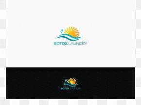 PPG Business Logo Design Ideas - Logo Font Desktop Wallpaper Brand Computer PNG
