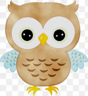 Owl Shareware Treasure Chest: Clip Art Collection Image PNG