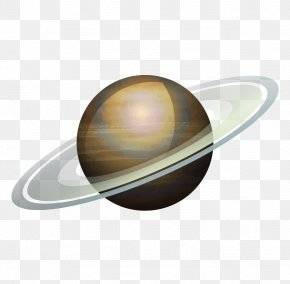 Vector Satellite Galaxy Planet Planets Suspension - Planet Euclidean Vector Galaxy PNG