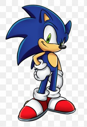 Sonic The Hedgehog Free Download - Sonic The Hedgehog Spinball Sonic Forces Shadow The Hedgehog Sonic Free Riders PNG
