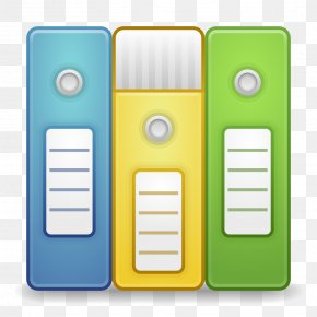 Categories Applications Office - Square Material Yellow Telephony PNG