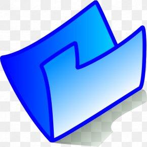 Directory Cliparts - Directory Clip Art PNG