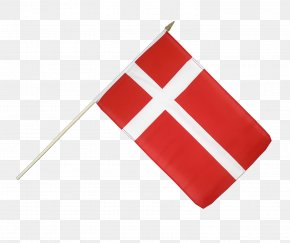 China Flag - Flag Of Denmark Danish Fahne National Flag PNG