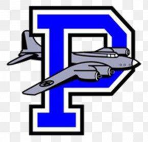 Palmerton Area School District Presbyterian College Palmerton High School Presbyterian Blue Hose Football PNG