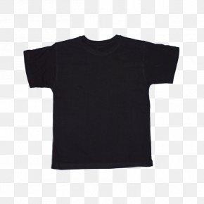 Tshirt - T-shirt Amazon.com Sleeve Pocket PNG