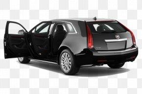 Cadillac - 2011 Cadillac CTS-V Car 2012 Cadillac CTS Buick Sport Wagon PNG
