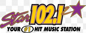 Radio Station - Knoxville WWST FM Broadcasting Radio Station WKHT PNG