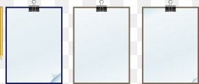 Notebook - Rectangle PNG