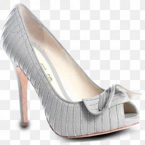 SHOE 1 - Walking Shoe Bridal Shoe Beige Outdoor Shoe PNG