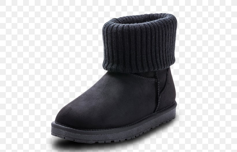 Snow Boot Shoe, PNG, 575x528px, Snow Boot, Black, Boot, Designer, Female Download Free