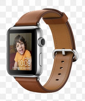 Apple Watch Series 1 - Apple Watch Series 2 Apple Watch Series 3 Smartwatch PNG