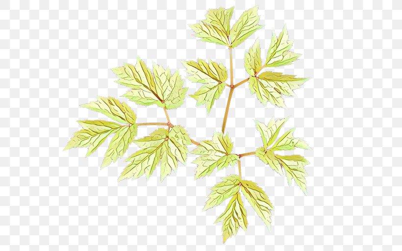 Leaf Plant Tree Flower Branch, PNG, 640x512px, Cartoon, Branch, Flower, Flowering Plant, Leaf Download Free