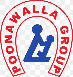 Serum Institute Of India Pvt. Ltd. Logo Cyrus Poonawalla Group Of Companies Organization PNG