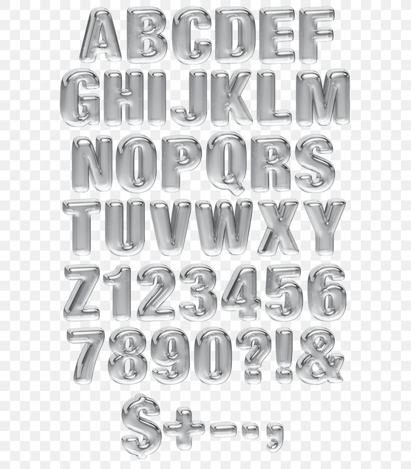Adobe InDesign Lettering Font, PNG, 595x936px, Adobe Indesign, Adobe Systems, Alphabet, Black And White, Body Jewelry Download Free
