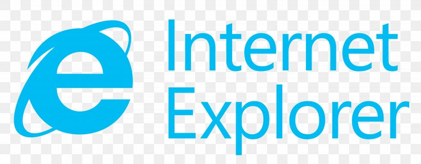 Internet Explorer 8 Internet Explorer 11 Web Browser Microsoft, PNG, 3192x1244px, Internet Explorer, Area, Blue, Brand, File Explorer Download Free