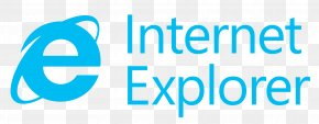 Internet Explorer - Internet Explorer 8 Internet Explorer 11 Web Browser Microsoft PNG