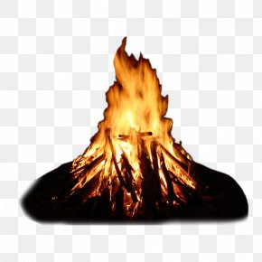 Fire Flame - Light Fire Making Combustion Flame PNG