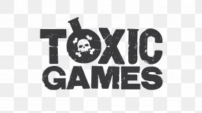Bafta Games Award For Debut Game - Q.U.B.E. 2 Q.U.B.E: Director's Cut Video Game Toxic Games PNG