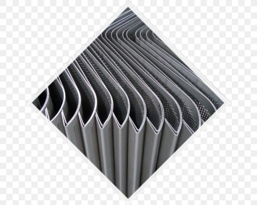 Steel Sheet Metal Stamping Metalworking, PNG, 655x655px, Steel, Fin, Heat, Jointstock Company, Manufacturing Download Free