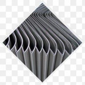 Metallica - Steel Sheet Metal Stamping Metalworking PNG