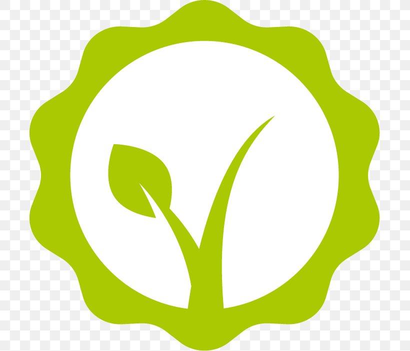 Clip Art Leaf Product Logo Plant Stem, PNG, 701x701px, Leaf, Area, Artwork, Flower, Grass Download Free