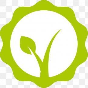 Leaf - Clip Art Leaf Product Logo Plant Stem PNG