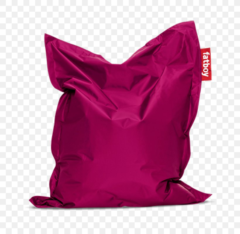 Fatboy Junior Zitzak.Fatboy Junior Stonewashed Beanbag Bean Bag Chairs Png 800x800px