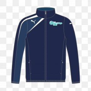 Jacket - Jacket Tracksuit Hoodie T-shirt Sleeve PNG