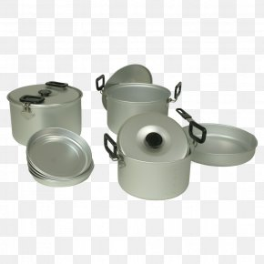 Plastic Swimming Ring - Kettle Stock Pots Frying Pan Cookware Tableware PNG