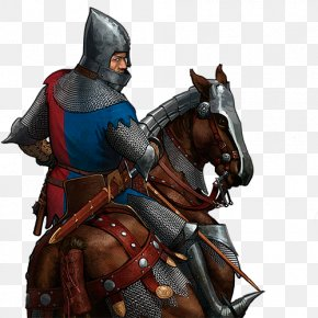Battle For Wesnoth Art - The Battle For Wesnoth Knight Cuirass Cavalry Database PNG