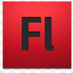Photos Flash Icon - Adobe Flash Player Adobe Animate Adobe Systems Logo PNG