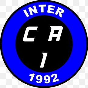 Football - Inter Milan A.C. Milan INTER Football Club Internazionale Milano Serie A Logo PNG