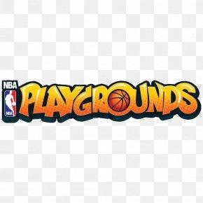 Jam - NBA Playgrounds NBA Jam PlayStation 4 Basketball Video Game PNG