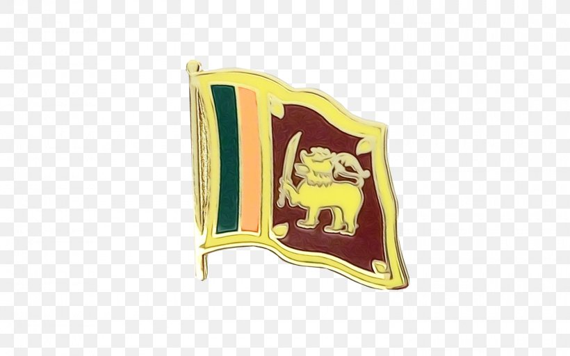 Picture Frame Frame, PNG, 1500x938px, Sri Lanka, Asia, Badge, Clothing, Country Download Free