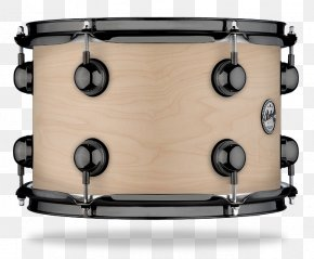 Drums Snare Drum - Tom-Toms Snare Drums Bass Drums Drum Heads PNG