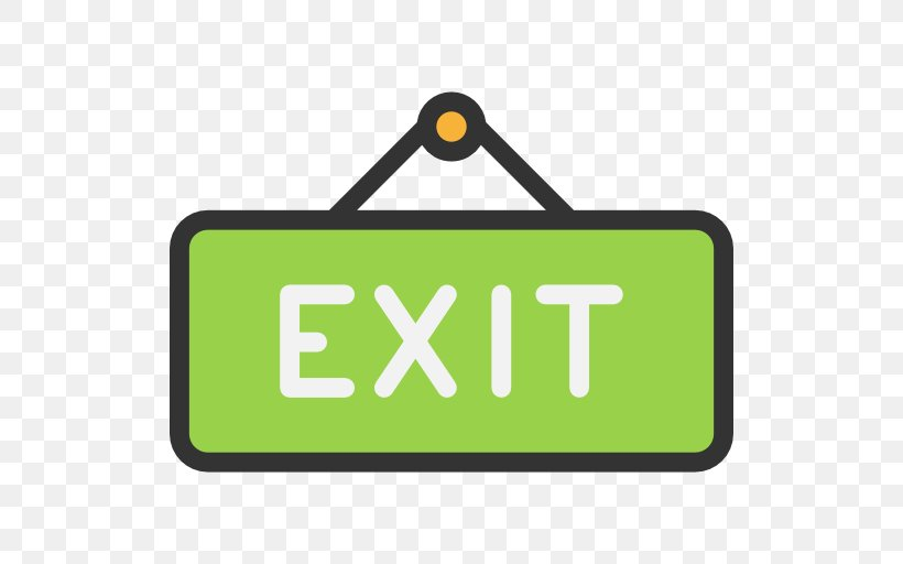 button png 512x512px button area brand exit number grass download free button png 512x512px button area