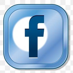 Like Us On Facebook - Facebook YouTube Social Media PNG