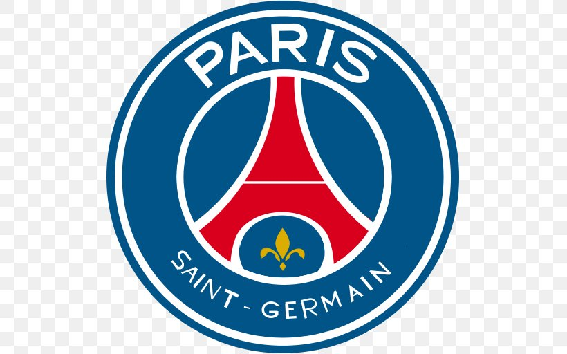 Paris Saint Germain F C Paris Saint Germain Academy Paris Fc Uefa Champions League France Ligue 1