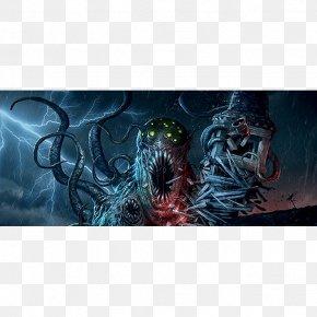 Arkham Horror Lcg - Arkham Horror: The Card Game The Dunwich Horror Fantasy Flight Games Board Game PNG