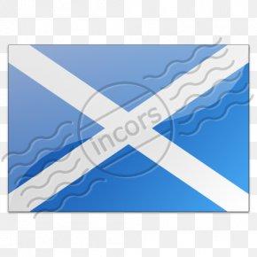 Flag - Flag Of Jamaica Flag Of Scotland National Flag Flag Of Canada PNG