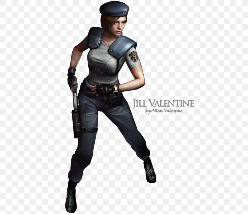 Resident Evil 3 Nemesis Resident Evil 4 Jill Valentine