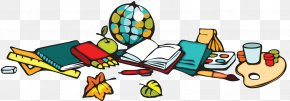 School - School Desktop Wallpaper Child Clip Art PNG