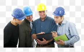 Engineer File - SSC Junior Engineers Exam Consultant Project General Contractor Subcontractor PNG