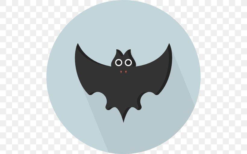 Bat Bird Animal Icon, PNG, 512x512px, Bat, Animal, Bird, Carnivoran, Cat Download Free