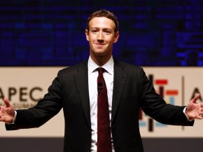 Mark Zuckerberg - Mark Zuckerberg Harvard University Facebook F8 Founder PNG