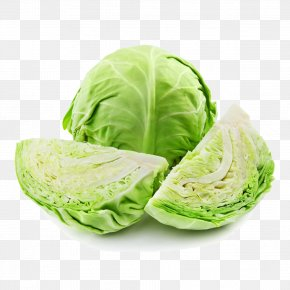 Cabbage - Cabbage Cauliflower Brussels Sprout Vegetable Seed PNG