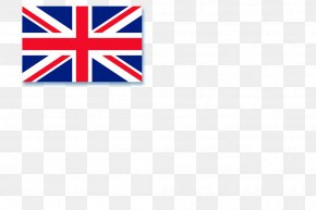 United Kingdom - Great Britain Flag Of The United Kingdom Flag Of The United States National Flag PNG